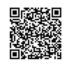 WechatIMG4617.png
